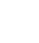 City of Burbank Seal