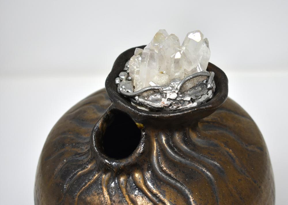 Crystal Vase.jpg Image