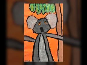 Carousel Image Thumbnail